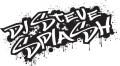 dj_splash_logo_rz_schwarz